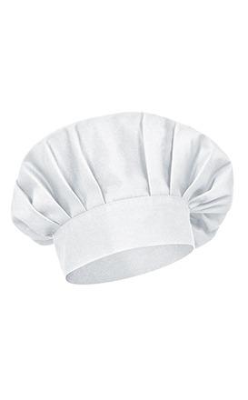 Mil Cenas - Gorro Cozinheiro Coulant 2