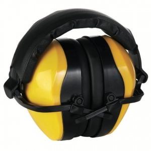 Mil Cenas - Protetor Auditivo Extra Conforto  Ref.31080 1