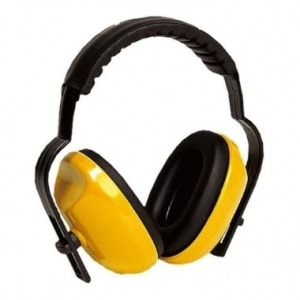 Mil Cenas - Protetor Auditivo SNR 27.5 Ref.31040 1