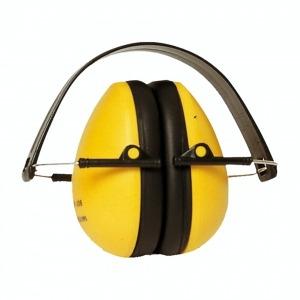 Mil Cenas - Protetor Auditivo SNR:24.3dB      Ref.31061 1