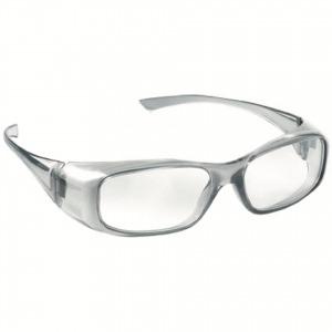 Mil Cenas - Óculos Lente de Aumento Optilux Ref.60935 1